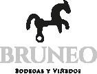 Bruneo | Arribes del Duero Logo